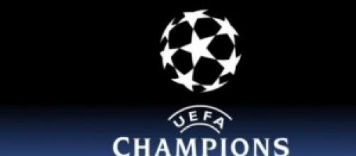 Champions League, Olympiacos - Manchester United