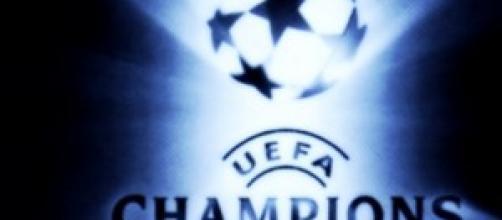 Champions League, partite del 25 e 26 febbraio