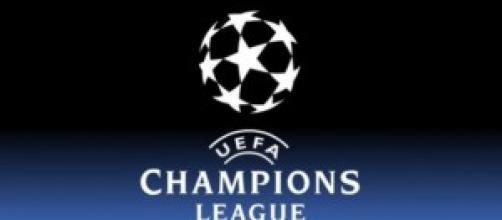 Champions League, pronostico Zenit - Borussia D.