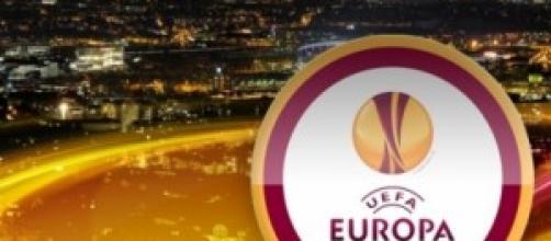 Europa League pronostici prossime partite