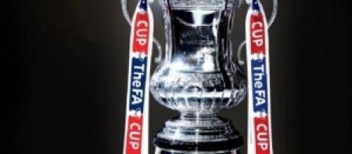 FA Cup, pronostico Hull - Brighton