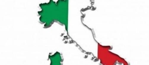 Governo Renzi 3a ed ultima parte dell'inchiesta.