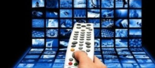 Guida tv martedì 25 febbraio 2014