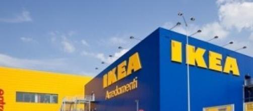 Offerte Di Lavoro Ikea Posizioni Aperte E Candidature