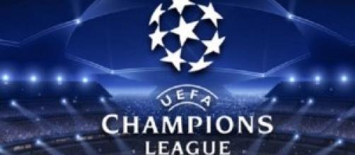 Pronostici Champions 25-26 febbraio 2014