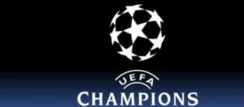 Pronostici Champions League, 25-26 febbraio
