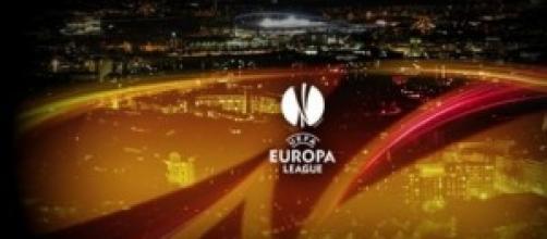 RIT. 1/16 Europa League 2014: le italiane in tv