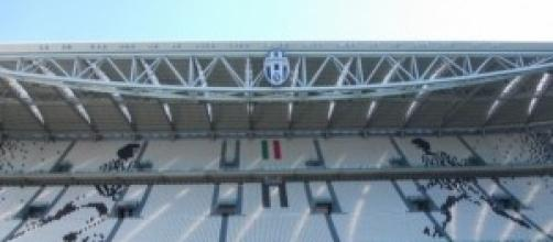 Squalifica per lo Juventus Stadium?
