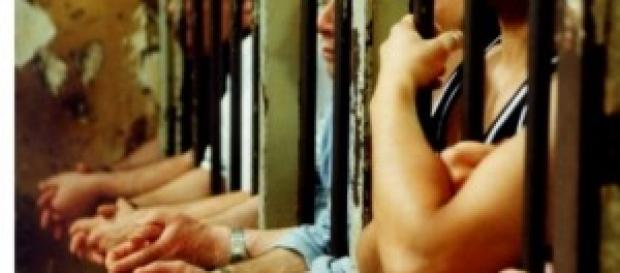 amnistia indulto, messaggio a matteo renzi