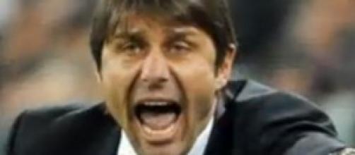 Lione-Juventus: gli orari