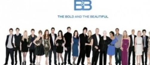 Anticipazioni Beautiful dal 26 febbraio al 1 marzo