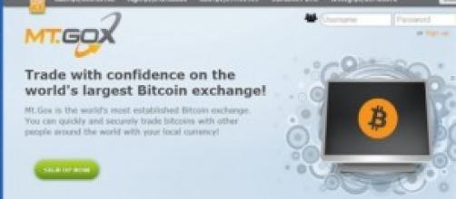 Bitcoin a rischio per colpa di MtGox
