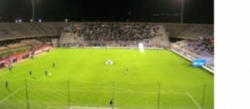 Cagliari-Udinese probabili formazioni