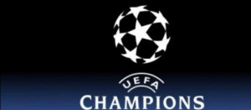 Champions League, partite 26 febbraio
