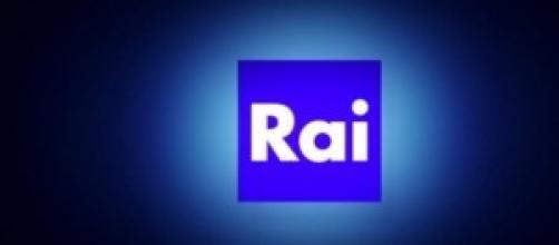 Diretta tv-streaming RAI Ballarò, ospiti 25-02-14