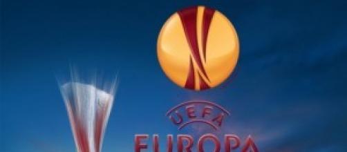 Europa League: le italiane ancora in corsa