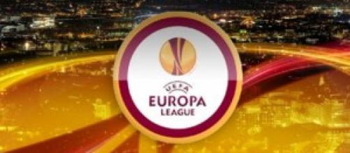 Europa League, pronostico Fiorentina - Esbjerg
