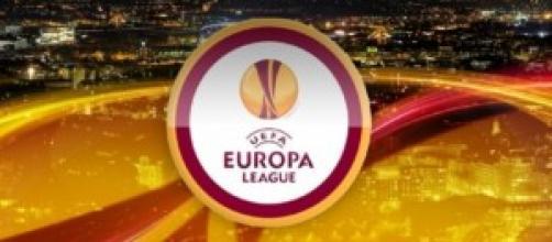 Europa League, pronostico Napoli - Swansea