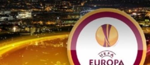 Europa League, pronostico Salisburgo - Ajax