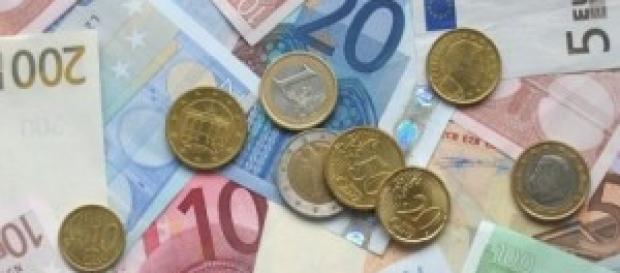 Cuneo fiscale: che cos'è e come funziona