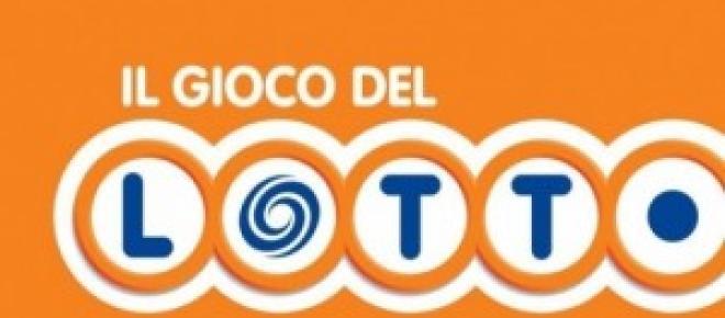 Calendario Estrazioni Superenalotto.Estrazioni Superenalotto E Lotto Del 25 Febbraio 2014