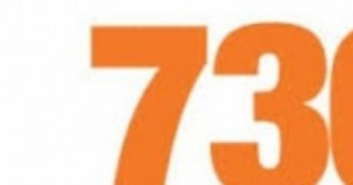 Modello 730 2014 sintesi delle principali novit for Modulo 730 anno 2017