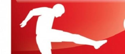 Bundesliga, pronostico Hertha Berlino - Friburgo