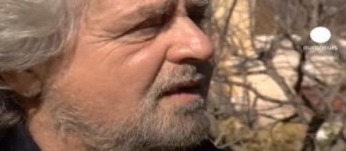 Che cosa pensate di Beppe Grillo?