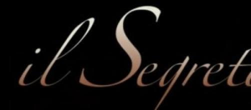 Il Segreto: seconda stagione senza Pepa