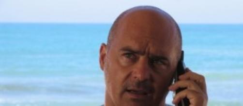 Luca Zingaretti è il giudice Alberto Lenzi