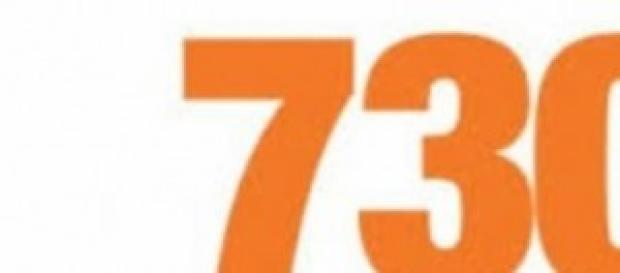 730 2014 anno d'imposta 2013