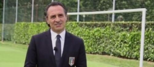 Cesare Prandelli ancora ct?