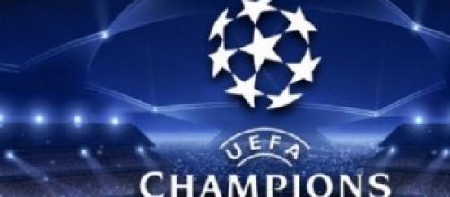 Champions League, Schalke 04-Real Madrid