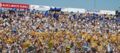Formazioni, quote e fantacalcio di Sassuolo-Parma