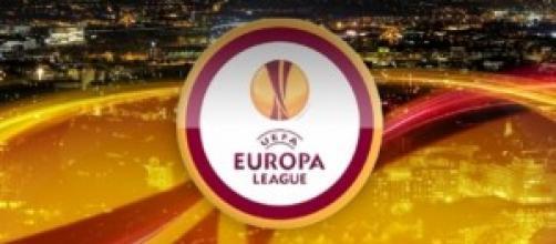 Napoli-Swansea: info streaming, diretta tv