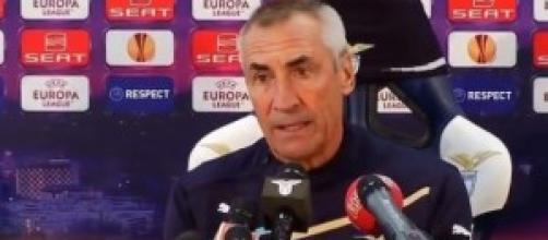 Quattro italiane in Europa League