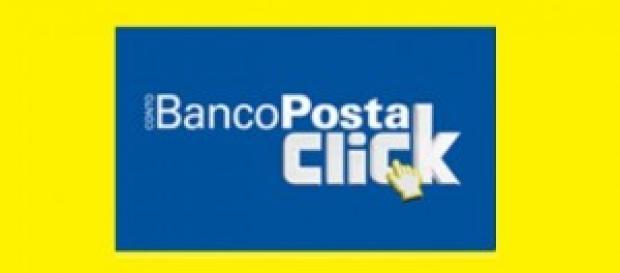 Conto BancoPosta Click, promozione per interessi più alti e zero spese