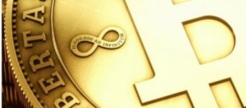 Bitcoin, moneta virtuale o criptomoneta
