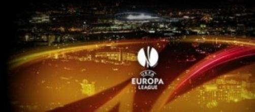 Europa League: Napoli-Swansea