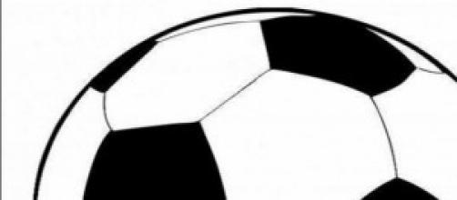 Europa League, partite del 27 febbraio.