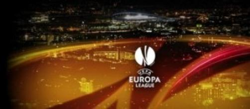Europa League, Trabzonspor-Juventus