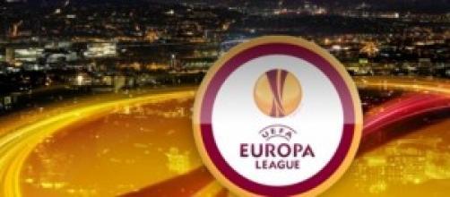 Logo ufficiale Europa League