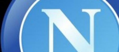 Napoli-Swansea, riscossa per gli azzurri.
