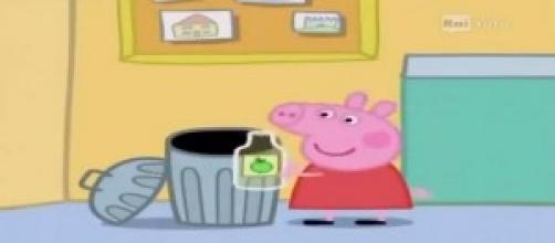 Peppa Pig sbarca a teatro