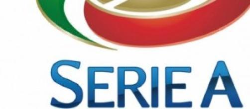 Pronostici Serie A 26esima giornata