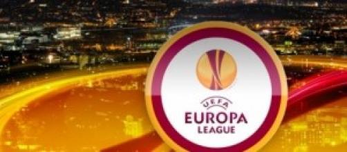 Risultati uefa europa league 27 febbraio 2014