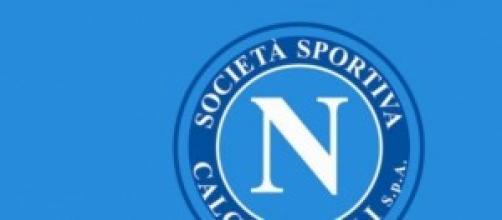 Stemma società sportiva Napoli