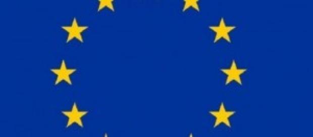 Chi è Martin Schulz, il candidato del Pse