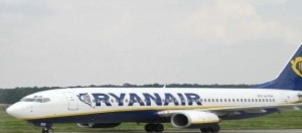 Ryanair, pronto il progetto Usa?