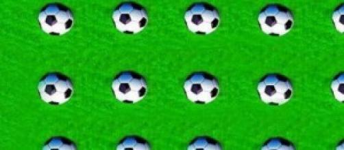 Calcio Lega Pro: orari partite domenica 2 marzo.
